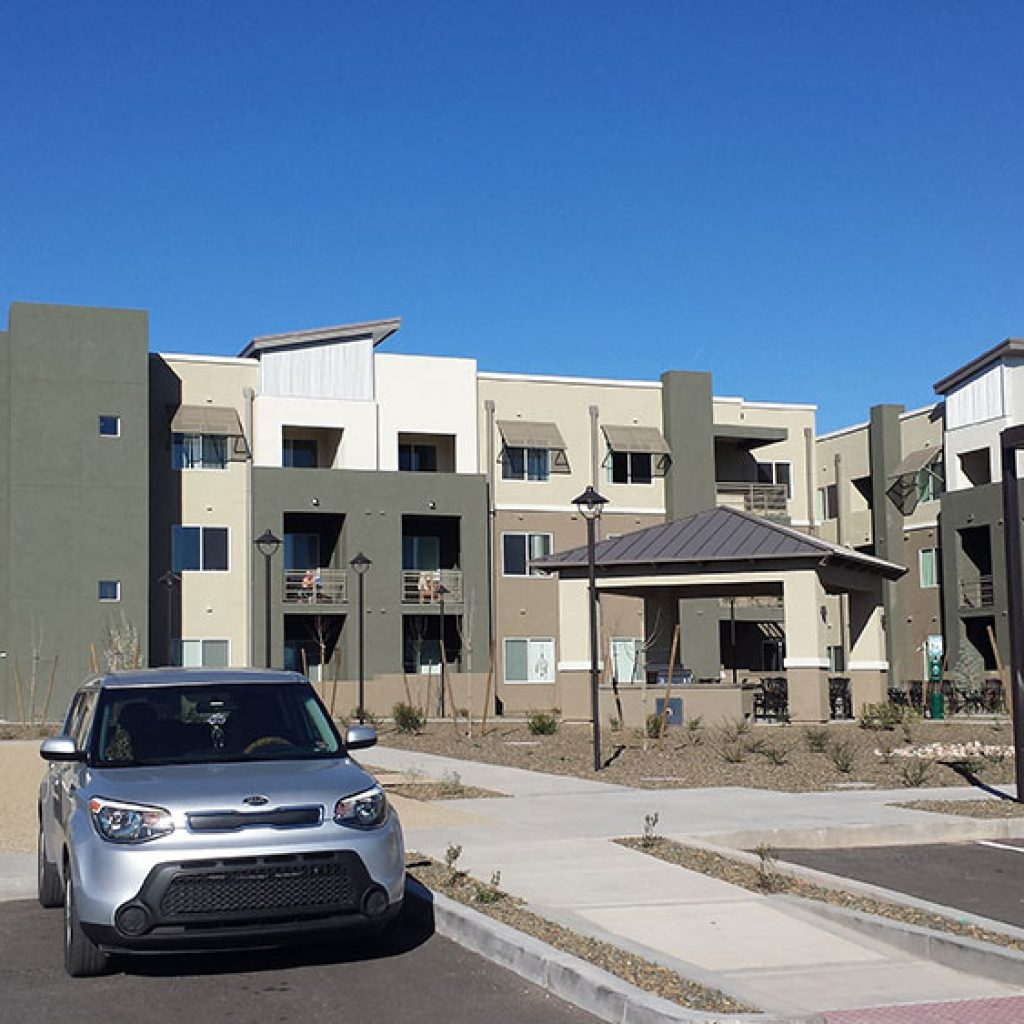 apartment-complex-painting-project-cottonwood-clarkdale