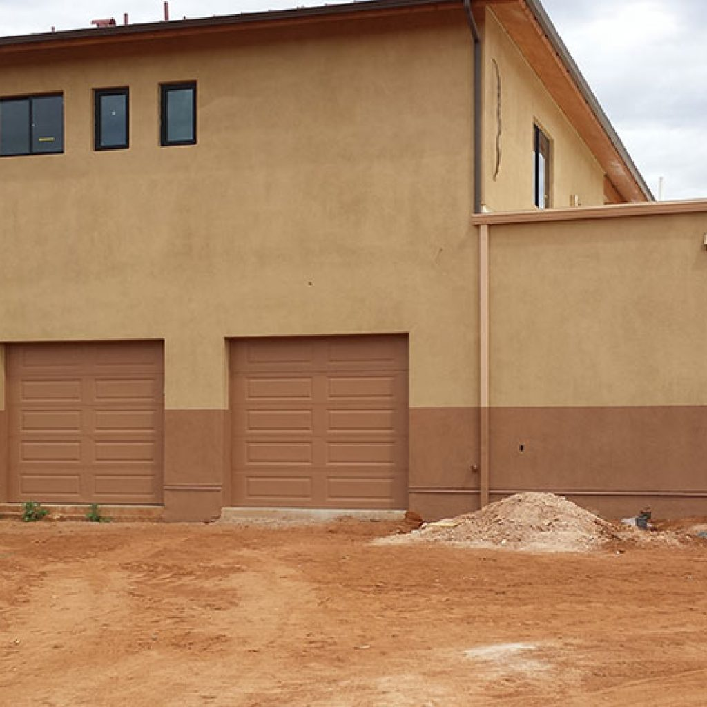commercial-building-paint-project-cottonwood-az