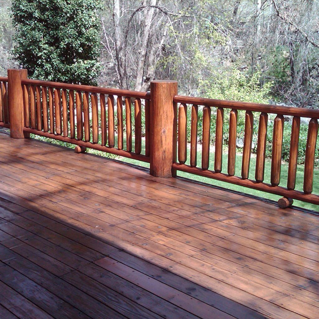 deck-protective-finish