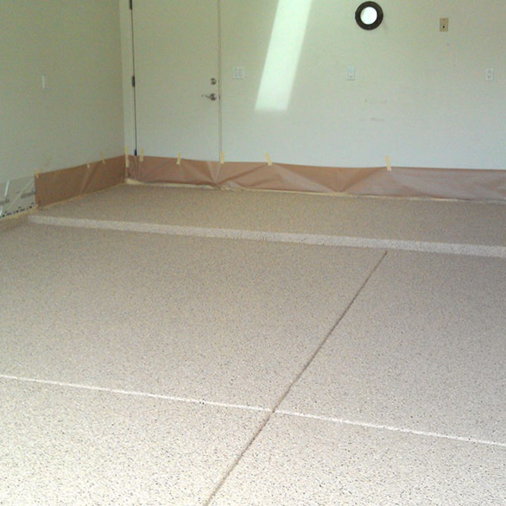 epoxy-floor-project-in-process
