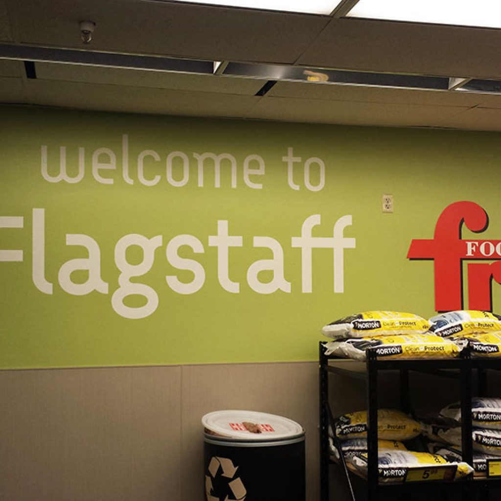 frys-flagstaff-commercial-painting-client