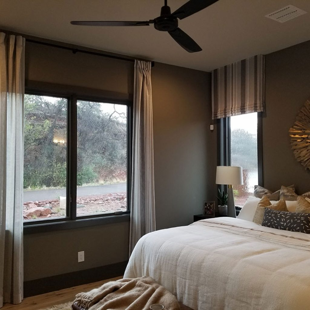 interior-walls-professional-house-painters