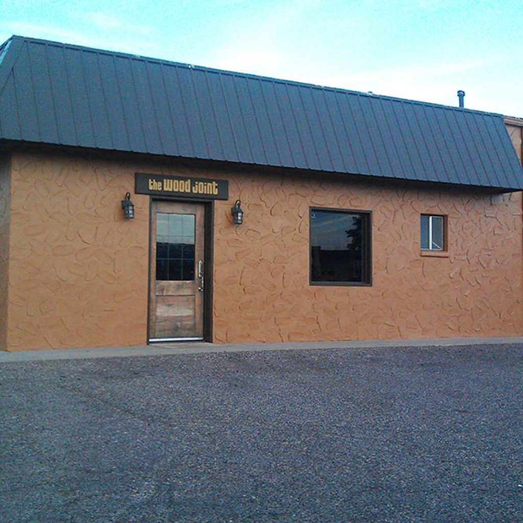 sedona-commercial-building-exterior-paint-contract