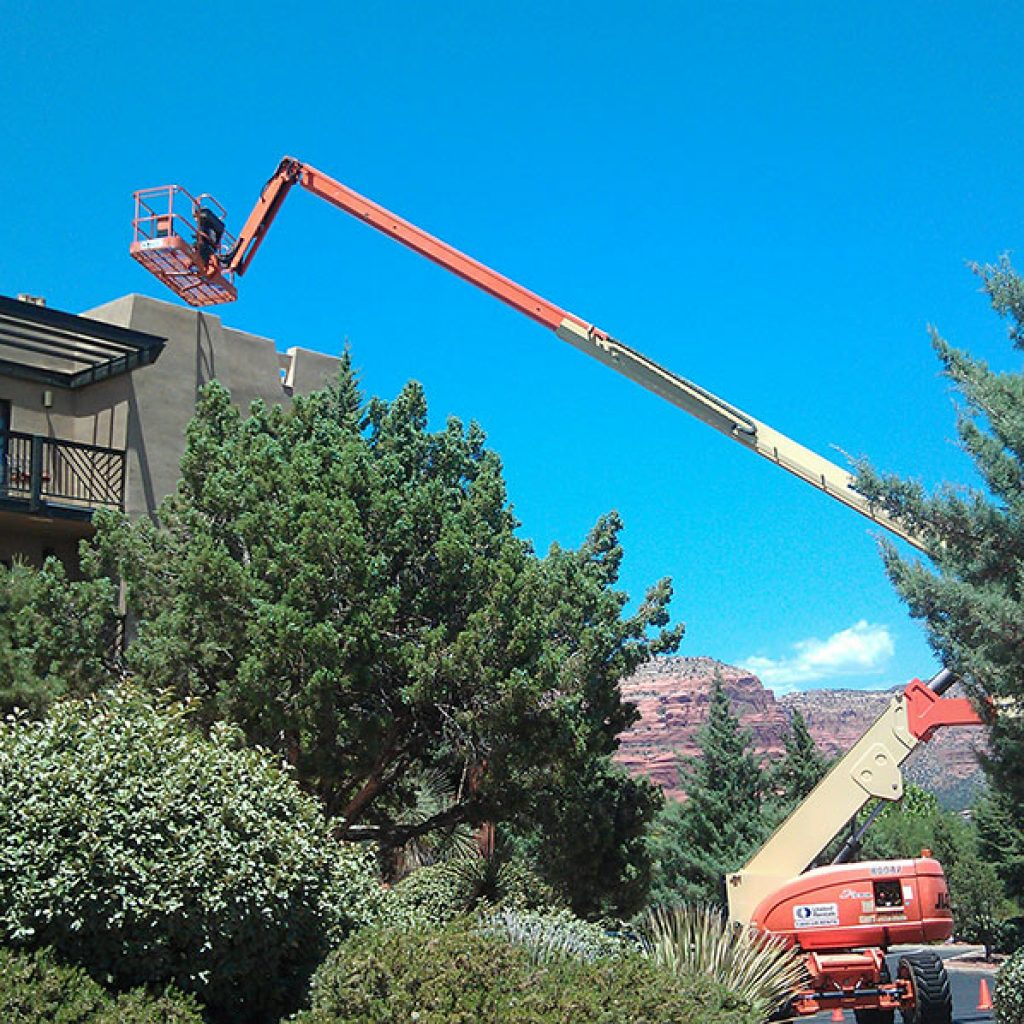 sedona-hotel-apartment-exterior-commercial-painting